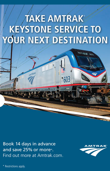 sp19 full amtrak